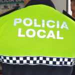 El Ayuntamiento de El Puerto prepara 17 plazas de Policía Local