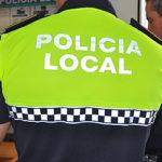 """El PP denuncia la """"falta de seguridad en el centro"""" y pide más presencia policial"""