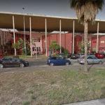 Los seis trabajadores despedidos de Impulsa denuncian que aún no han cobrado el finiquito