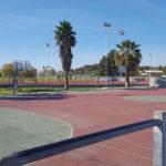 El PP hace balance de la gestión de la Concejalía de Deportes