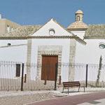 AxSí reclama que se ponga en valor la Ermita de Santa Clara