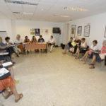Igualdad elevará una petición a la APC para conseguir un tratamiento más adecuado en casos de violencia machista