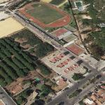 Puertos del Estado autorizada la venta de los terrenos de La Puntilla