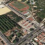 La Junta rechaza la modificación del PGOU para urbanizar La Puntilla
