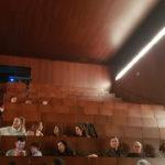 """David Calleja critica """"la falta de participación en las fiestas"""""""