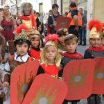 Fallados los premios de los concursos por el Carnaval de El Puerto 2019