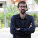 """José Luis Bueno: """"Las elecciones son un punto en el camino, la confluencia tiene que ser un proyecto a largo plazo"""""""