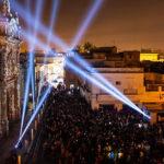La Junta reconoce al CCA como Centro Comercial Abierto de Andalucía
