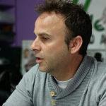 """Adelante El Puerto rechaza el """"vergonzoso"""" intento de subida de sueldos"""