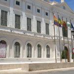 El PP apela por la libertad, tolerancia y respeto en el día del Orgullo LGBTI