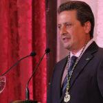 Vox tumba la pretendida subida de sueldo del equipo de gobierno PP-Cs