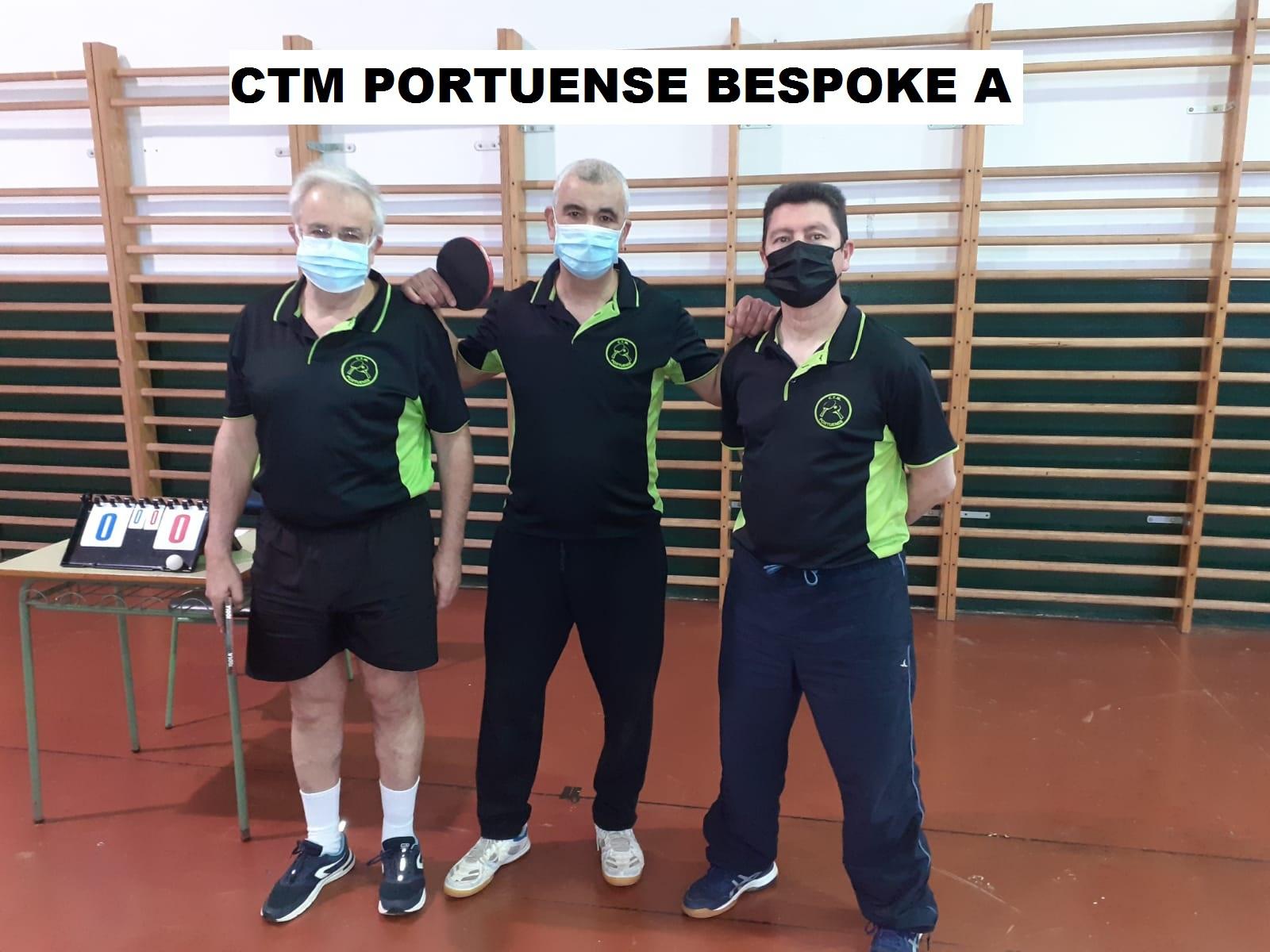 c1be4eb5-07bc-49b0-b2f9-764eb7f523ae-con-rotulo