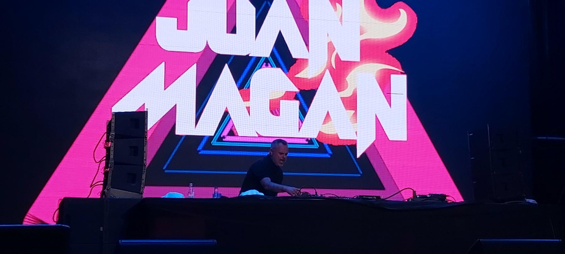 JUAN-MAGAN-4