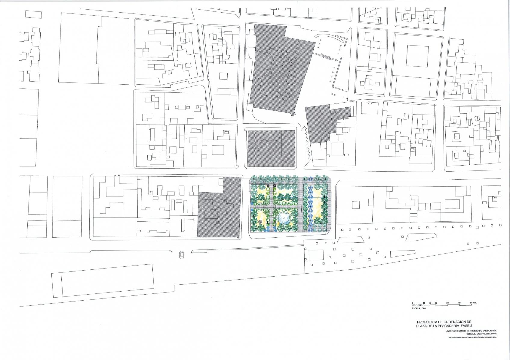 Plaza-de-la-Pescadería-2_page-0001
