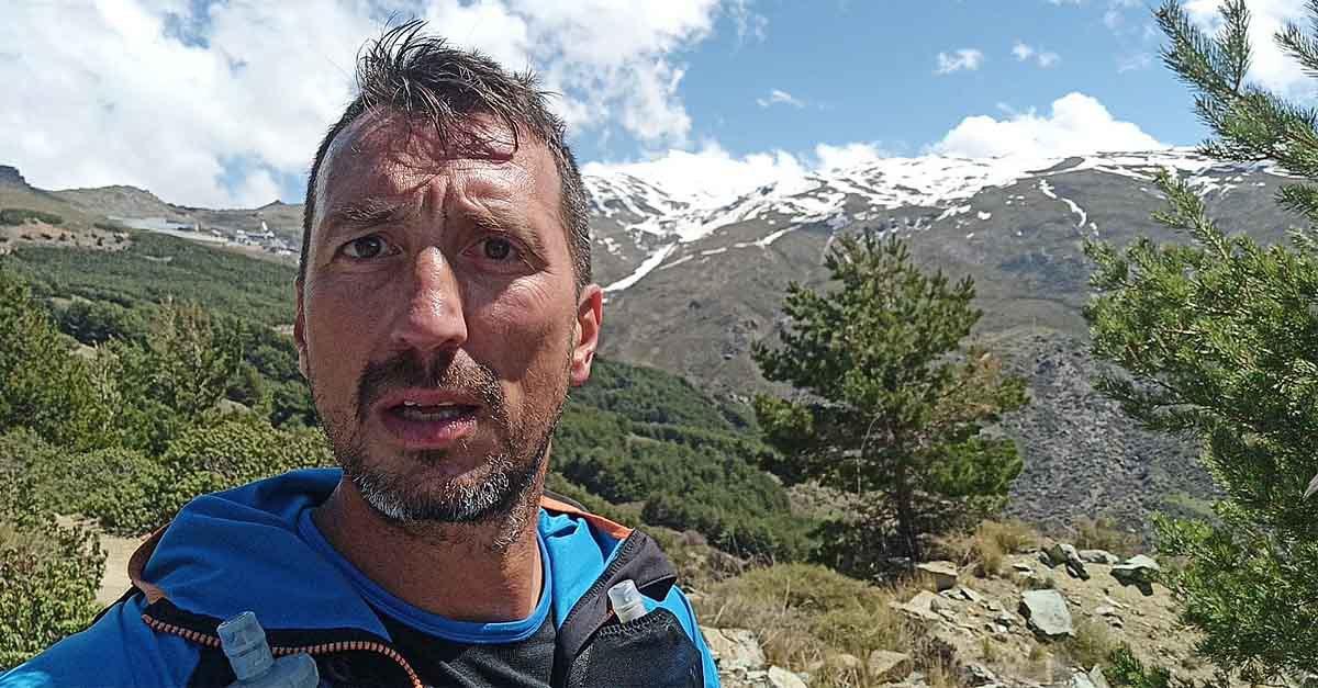 Miguel-Ángel-Pérez-Galán