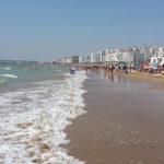 """Ecologistas en Acción denuncia el actual modelo de """"turismo insostenible"""" en El Puerto"""