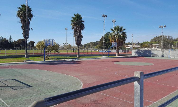 La Ciudad Deportiva abre este martes sus puertas para la práctica del tenis