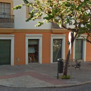 Unión Portuense propone una ampliación del parque de viviendas