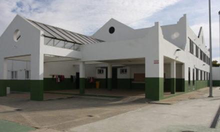 Junta y Ayuntamiento ponen en marcha un programa de refuerzo de alimentación infantil