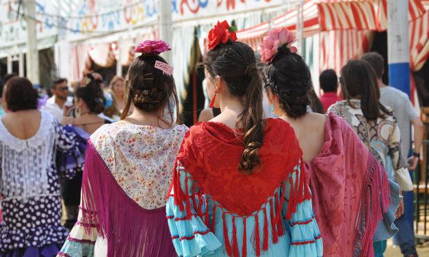 Soñar la Feria