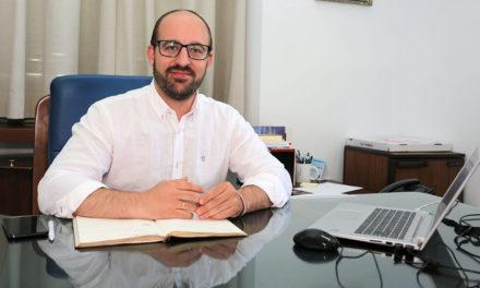 """""""La venta del Club Med marca la senda de recuperación de El Puerto como destino turístico de calidad"""""""