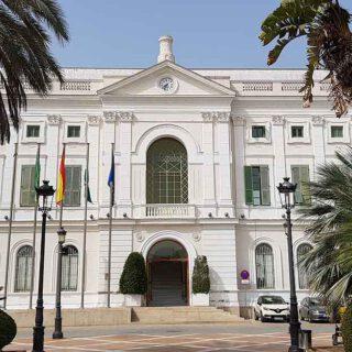 El Ayuntamiento convoca la bolsa de empleo para puestos de personal subalterno