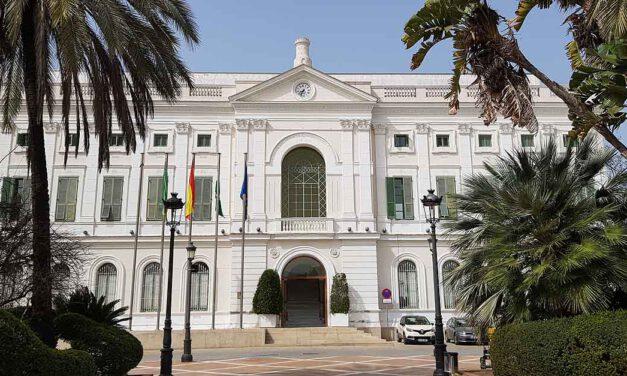 """CSIF reclama ante el pleno municipal """"respeto por los acuerdos tomados en la Mesa de Negociación"""""""
