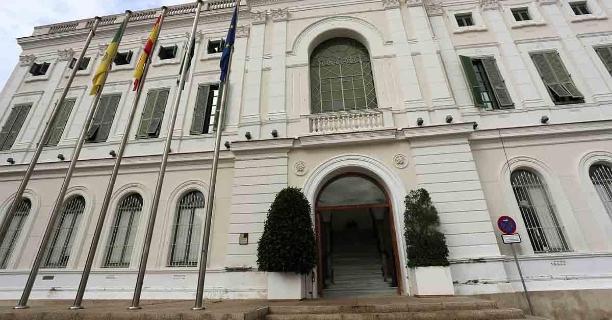 CSIF se niega a negociar con el Ayuntamiento al no haberse abonado los atrasos adeudados a la plantilla