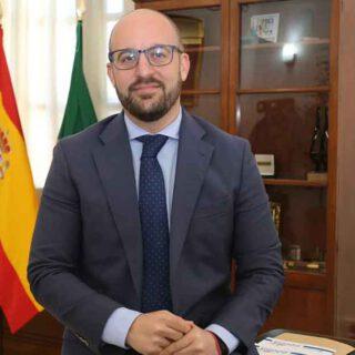 Archivada definitivamente la denuncia de De la Encina contra el alcalde de El Puerto