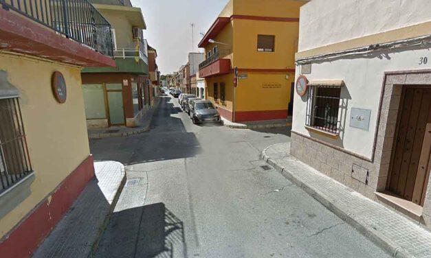 Las obras de Apemsa en la barriada de Los Toreros comenzarán el próximo martes