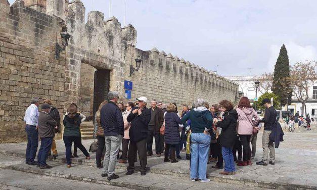 Turismo creará una mesa para empezar a trabajar en el Plan Estratégico de El Puerto