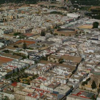 El II Plan Invierte 2021 inyecta 570.000 euros en El Puerto para distintos proyectos de mejora