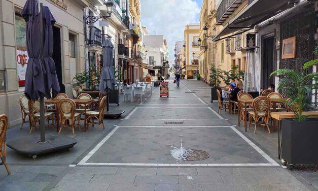 Nuevas medidas en El Puerto tras bajar su nivel de alerta a la Fase 3 grado 1
