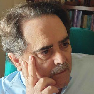 Enrique Flópiz