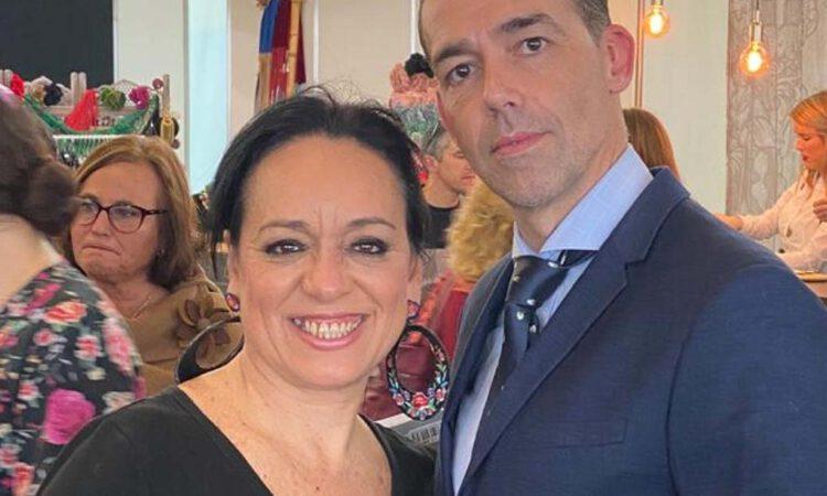 Carmen Morales será la Estrella de la Ilusión de la Navidad 2020