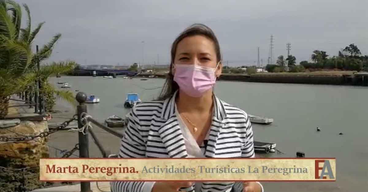Historias de El Puerto: La Fuente de las Galeras