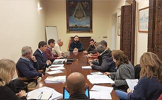 El Puerto Global impulsa la modernización digital del Ayuntamiento