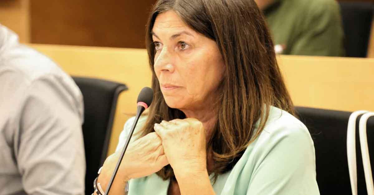 """IU lamenta """"el ninguneo"""" del PP al Consejo de Igualdad"""