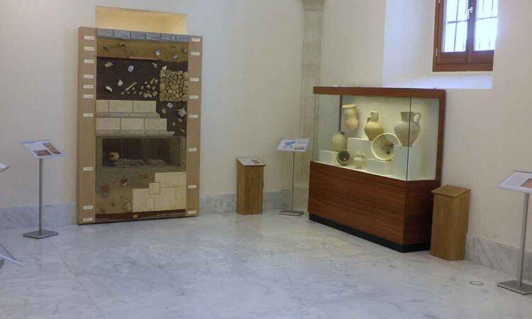 """El ciclo """"Vivir la muerte"""" se centra en los túmulos funerarios de Carlos II, Felipe V y Carlos III"""