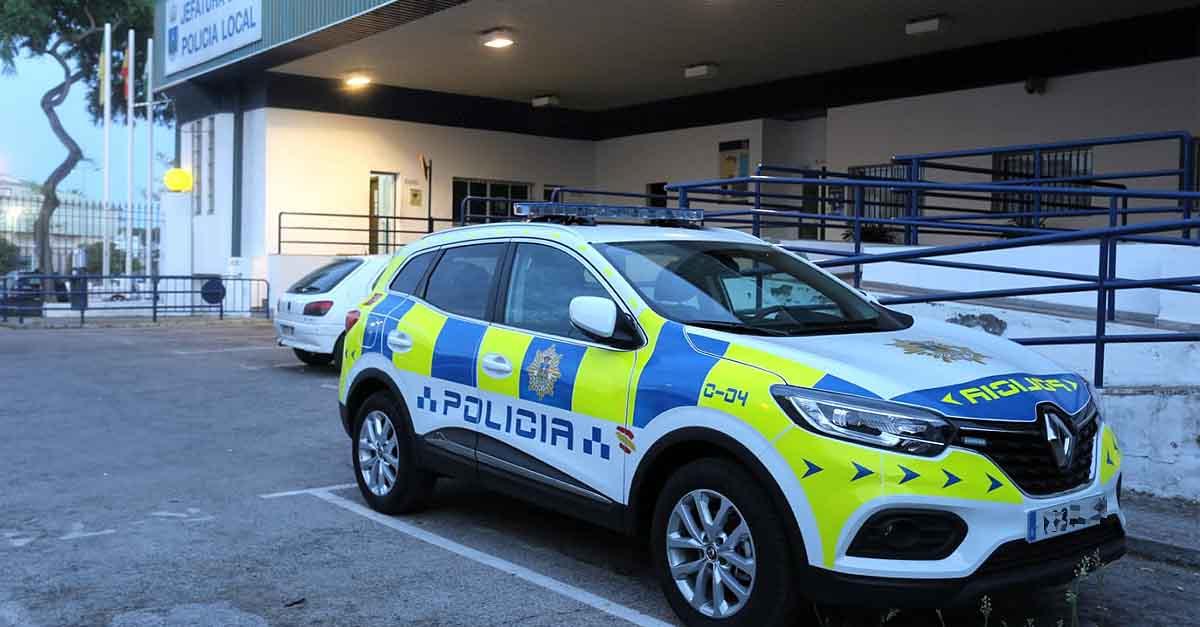 El Ayuntamiento reducirá la nómina de los agentes de Policía Local por no prestar servicio