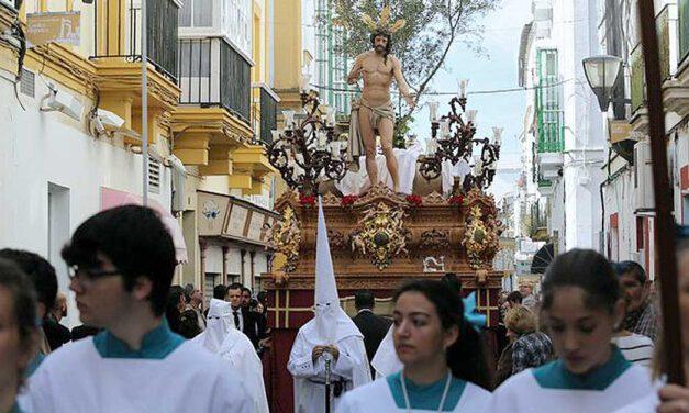 La Luz Pascual ilumina la Resurrección