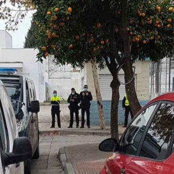 El PSOE pide explicaciones al gobierno local por los cortes de luz y agua en Los Milagros