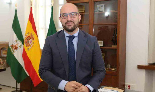 """""""El Puerto arranca 2021 con esperanza en la recuperación y certeza en la inversión"""""""