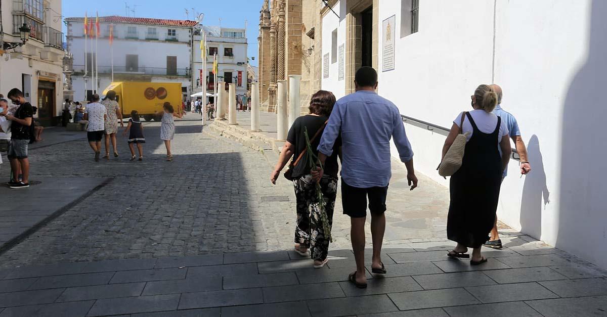 Las agencias de viajes recibirán 5,2 millones de ayudas directas para mantener su actividad