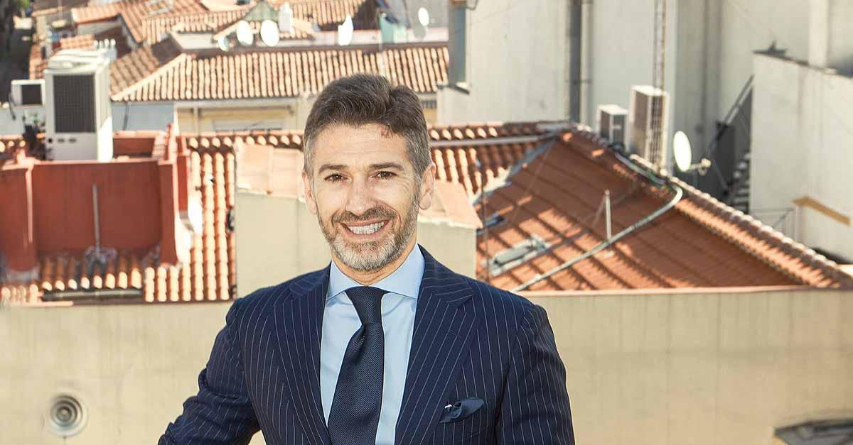 Carpio Capital invierte en El Puerto con una nueva promoción de unifamiliares en Pinares III