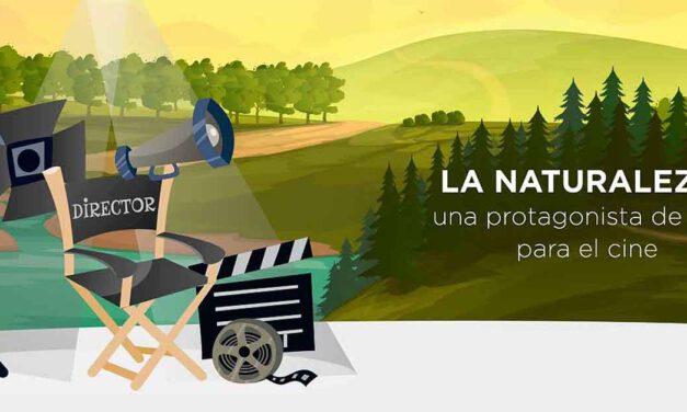 Cine rural y ecológico