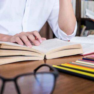 """El Puerto pone en marcha el Plan """"Reanuda tus estudios"""" para que los mayores de 18 años obtengan la ESO"""