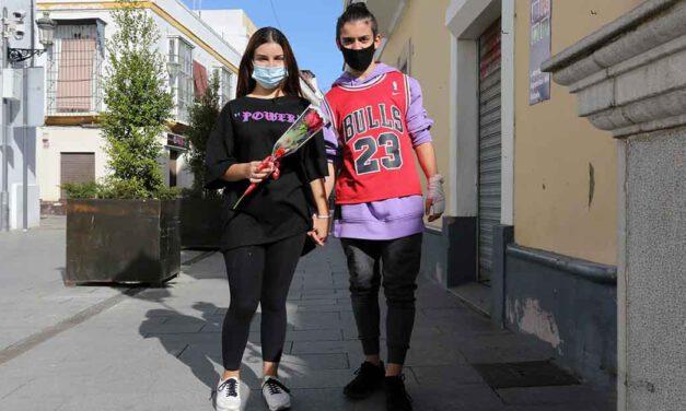 Juventud organiza un concurso de relatos y vídeos para celebrar San Valentín