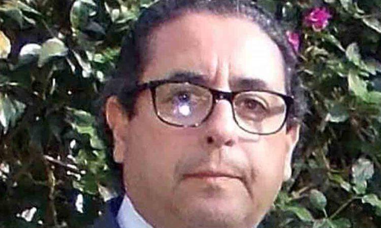 Pesar por el fallecimiento de Manuel Jesús Bernabé Gatica