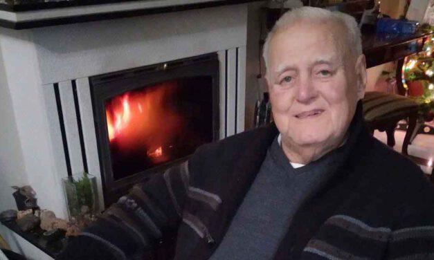 Pesar por el fallecimiento de José Roque Morales, de la droguería Roque